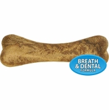 BONIES Natural Dental Health LARGE SINGLE BONE (2.23 oz)