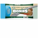 BONIES Natural Dental Health MEDIUM SINGLE BONE (1.43 oz)