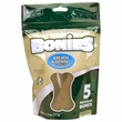 BONIES Natural Dental Health Multi-Pack LARGE (5 Bones / 11.15 oz)
