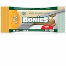 BONIES Skin & Coat Health MINIS 2 BONE PACK (0.7 oz)