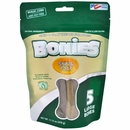BONIES Skin & Coat Health LARGE (5 Bones / 11.15 oz)