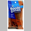 Booda Bones Biggest (2 pack) - Bacon