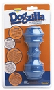 Booda Dogzilla Dumbbell Dog Toy - Large