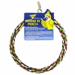 Booda Swing N Perch Ring - Medium