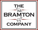 Bramton Products