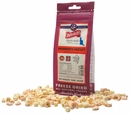 Bravo! Healthy Medley Mariner's for Cats (0.75 oz)