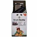 Brush Buddy by Rough & Tumble LLC