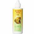 Burt's Bees Ear Cleaning Solution