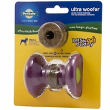 Busy Buddy Ultra Woofer - Small