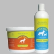 Calm Coat Anti-Itch Refill Kit