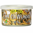 Can O' Worms (1.2 oz)