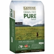Canidae Grain Free PureLand Dog Food (30 lb)