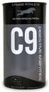 Canine Athlete C9 Digestive Enzymes