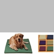 Canine Cooler Bed Cover - LARGE