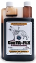 Canine Corta-RX Ultimate Solution 32 oz