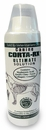 Canine Corta-RX Ultimate Solution 8 oz
