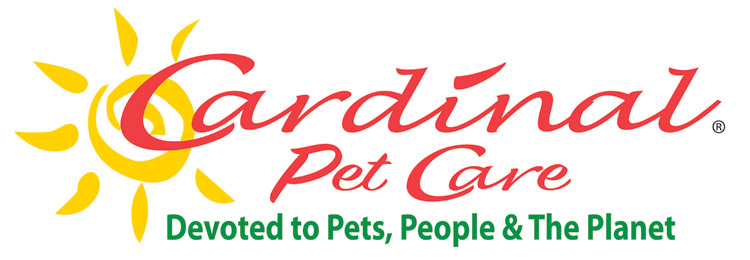 Cardinal Pet | Cardinal Laboratories