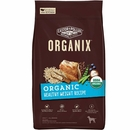 Castor & Pollux Organic Healthy Weight Recipe Adult Dry Dog Food (10 lbs)