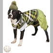 Casual Canine Putter Pup Costume - X-LARGE