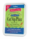 Cat A'bout CatNip Plus Tub - Multi-Cat Size (150 grams)