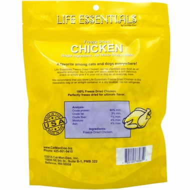 CAT-MAN-DOO-LIFE-ESSENTIALS-ALL-NATURAL-CHICKEN-TREATS-5OZ