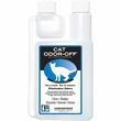 Cat Odor-Off Concentrate (16 oz)