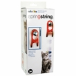 Cataction SpringString Cat Toy