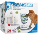 Catit Design Senses Food Maze