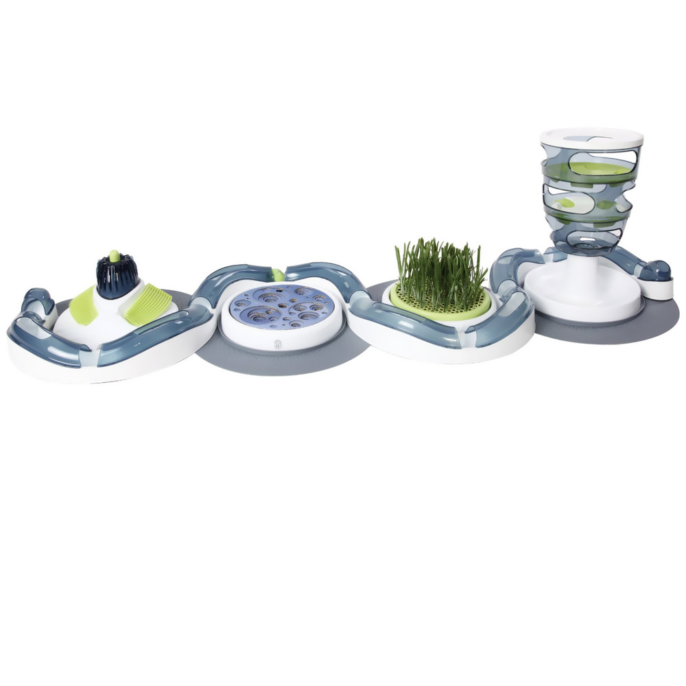 CATIT-DESIGN-SENSES-GRASS-GARDEN-KIT