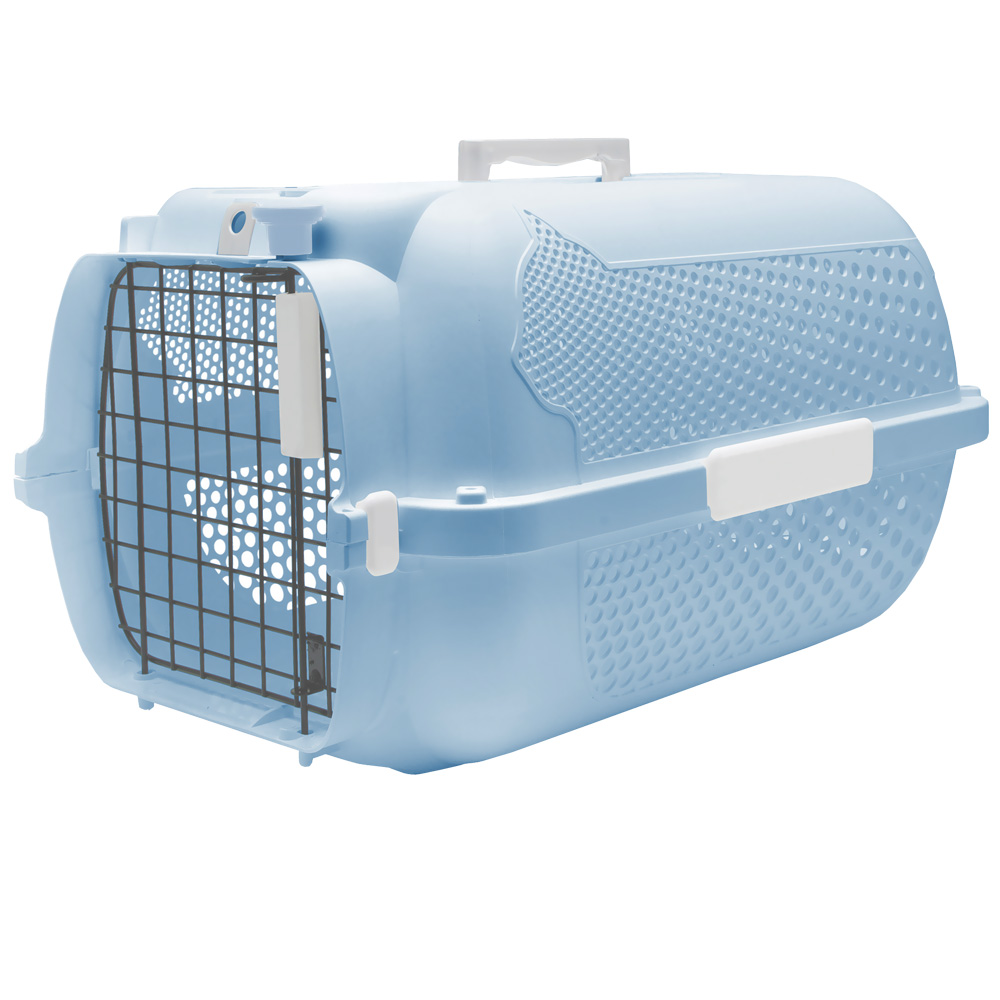 Catit Voyageur Model 100 Small - Baby Blue
