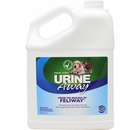 Ceva Urine Away