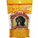 Charlee Bear Dog Treats with Liver - 6 oz