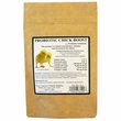 Chick Boost (8 oz)