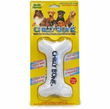 Chilly Bone Vanilla Flavored (Small)