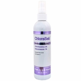 ChloraSeb Antiseptic Spray (8 fl oz)