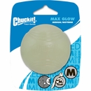 Chuckit! Max Glow Ball - Medium