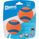 Chuckit! Ultra Ball - Medium (2 PACK)