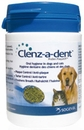 Clenz A Dent PlaqueOff Food Additive