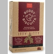 """Cloud Star Buddy Biscuits """"Itty Bitty"""" Molasses Madness (8 oz)"""