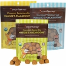 CocoTherapy Maggie's Macaroons Bundle