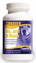 Conquer Hip, Joint and Muscle Chewables (60 ct)