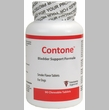Contone Bladder Support (90 Tablets)