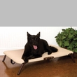 Coolaroo Foldable Pet Bed (Large)