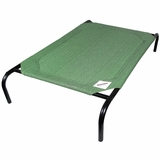 """COOLAROO Pet Bed for Medium Dogs (43.4"""" x 25.6"""")"""