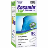 Cosamin ASU Joint Health Advanced Formula (90 Caps)