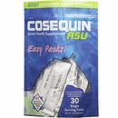 Cosequin ASU Equine Powder Easy Packs (30 count)
