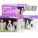 Cosequin Calm (30 Tablets)