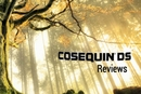 Cosequin DS Reviews