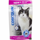 Cosequin for Cats Soft Chews (60 chews)