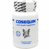 Cosequin Regular Strength (132 capsules)